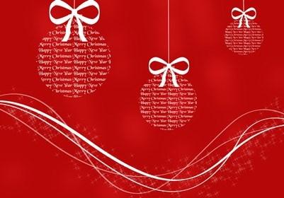 merry-christmas2014
