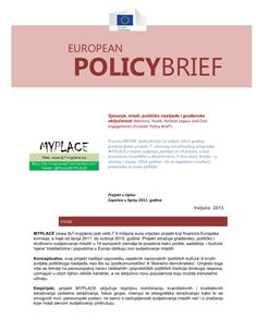 policy brief 1