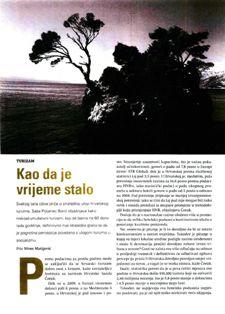 sasa_poljanec_1