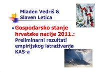 vedris_letica