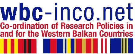 wbc-inco-net_logo