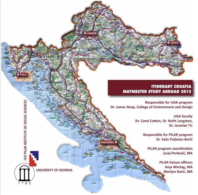 uga_itinerary_croatia_2012