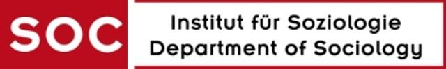 Logo SozInstitut