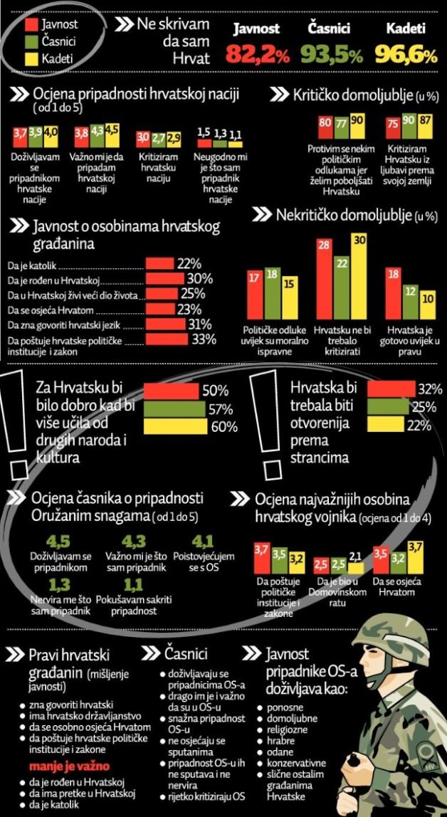 hv2_grafika