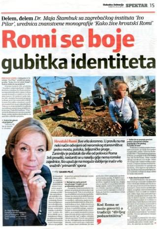sd_romi