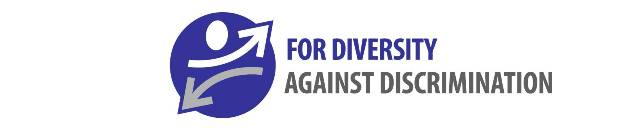 for_diversity