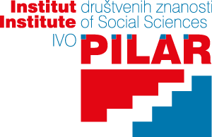 Institut društvenih znanosti Ivo Pilar