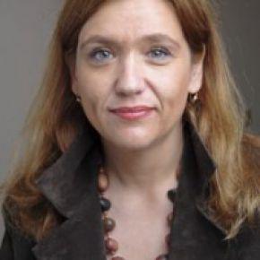 Andreja Brajša-Žganec