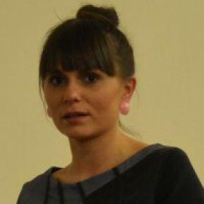 Anita Bušljeta Tonković