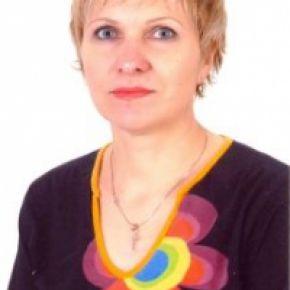 Blaženka Markeš