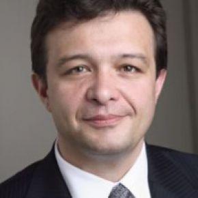 Boris Mlačić