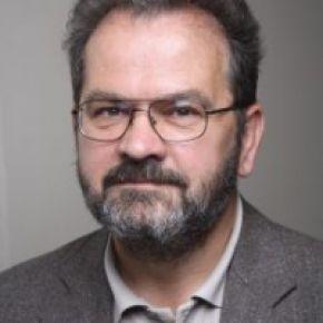 Drago Čengić