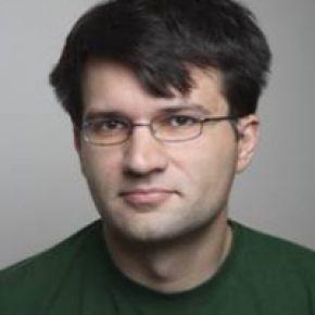 Geran Marko Miletić