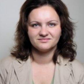 Ivana Bendra
