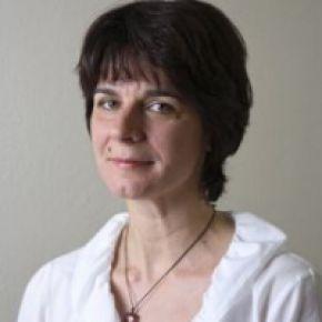 Lynette Šikić-Mićanović