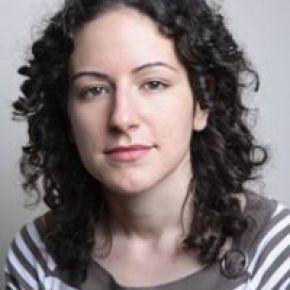 Marija Šakić Velić