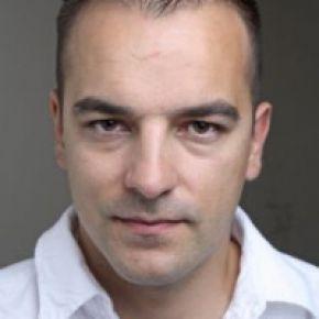 Marko Mustapić