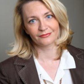 Mirela Altić