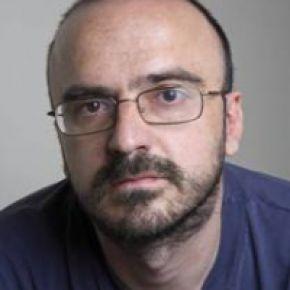 Mislav Gabelica