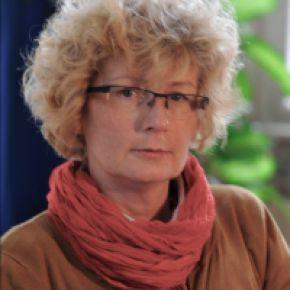 Renata Franc