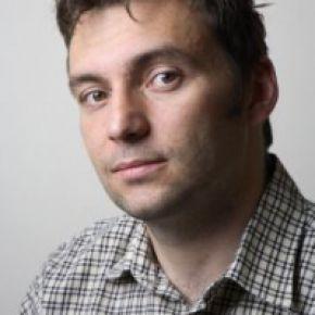 Toni Babarović