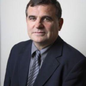 Vlado Šakić