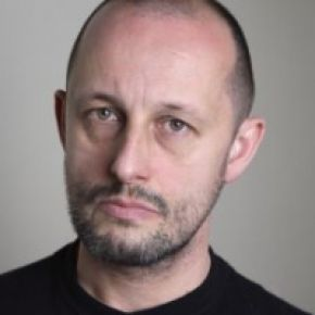 Zdenko Zeman