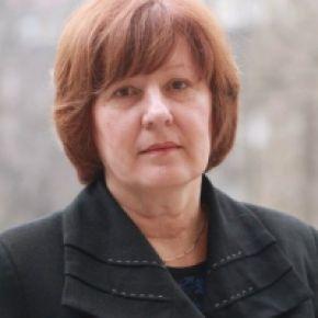 Zora Raboteg-Šarić