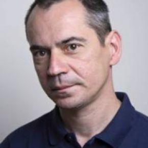 Zoran Trepšić