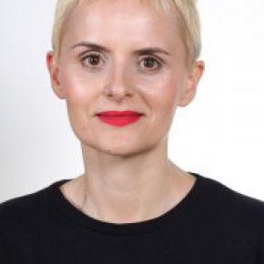 Marija Geiger Zeman