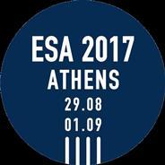 ESA2017 s