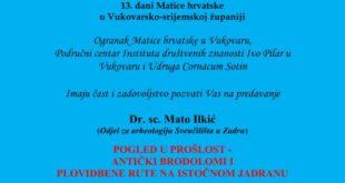 ILKIC pozivnica1