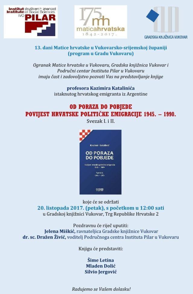 katalinic-pozivnica1