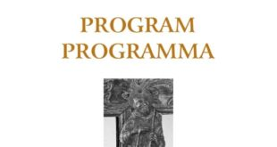 program ilar
