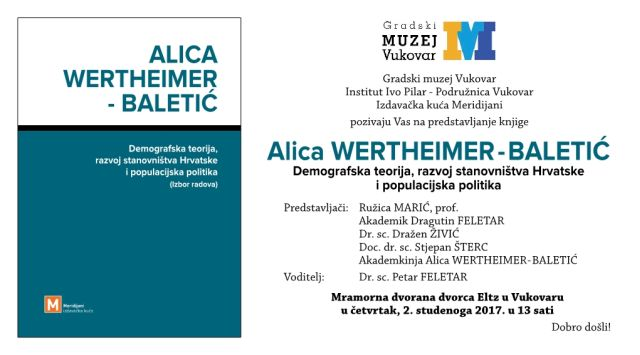 wertheimer-baletic pozivnica1