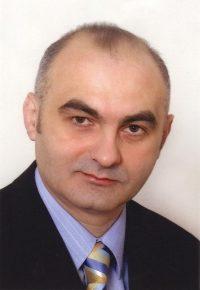 Miljenko Brekalo