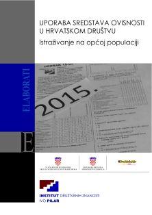elaborat 2015