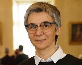 Jadranka Rebeka Anić
