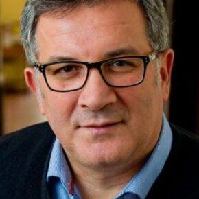 Josip Burušić