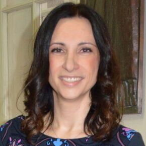 Renata Glavak Tkalić