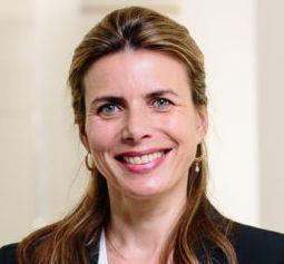 Caroline Hornstein Tomić