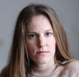Jelena Puđak