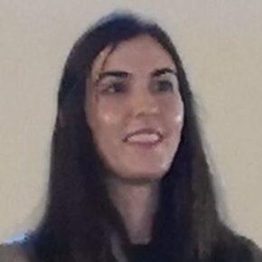 Suzana Sakic