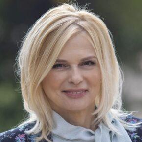 Tatjana Tomaić