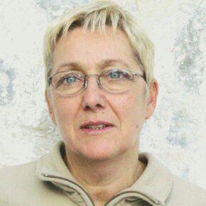 Inga Tomić-Koludrović