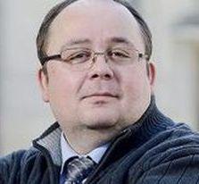 Danijel Vojak